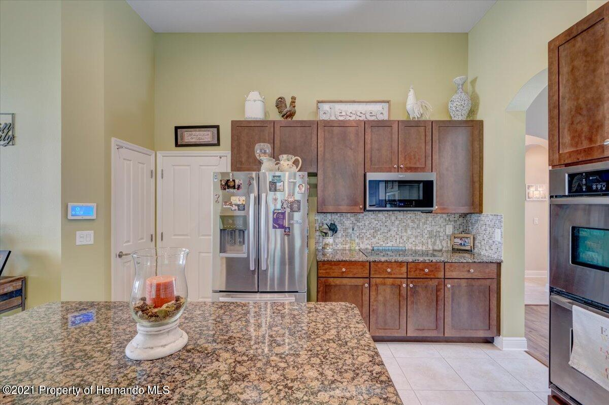 Image 23 For 15051 Azra Drive