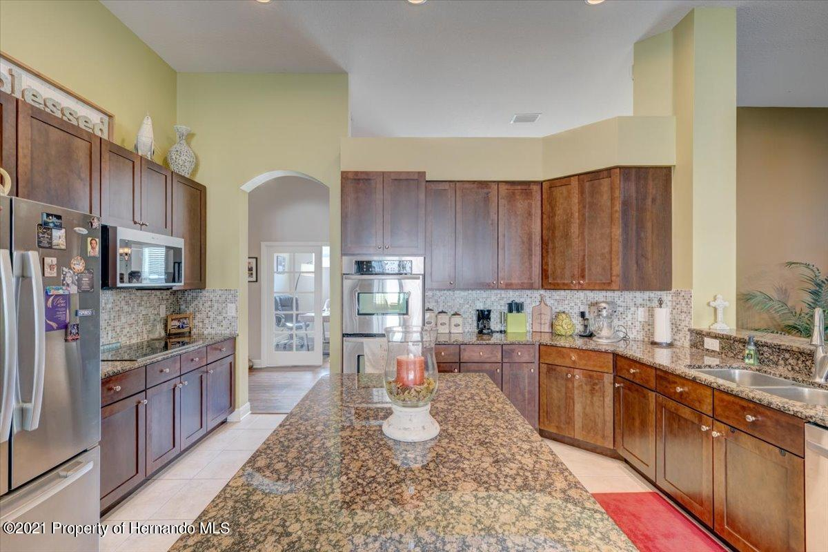 Image 20 For 15051 Azra Drive