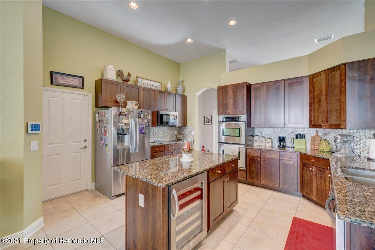 Image 22 For 15051 Azra Drive