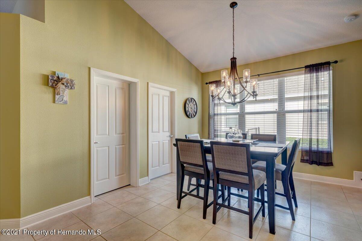 Image 30 For 15051 Azra Drive