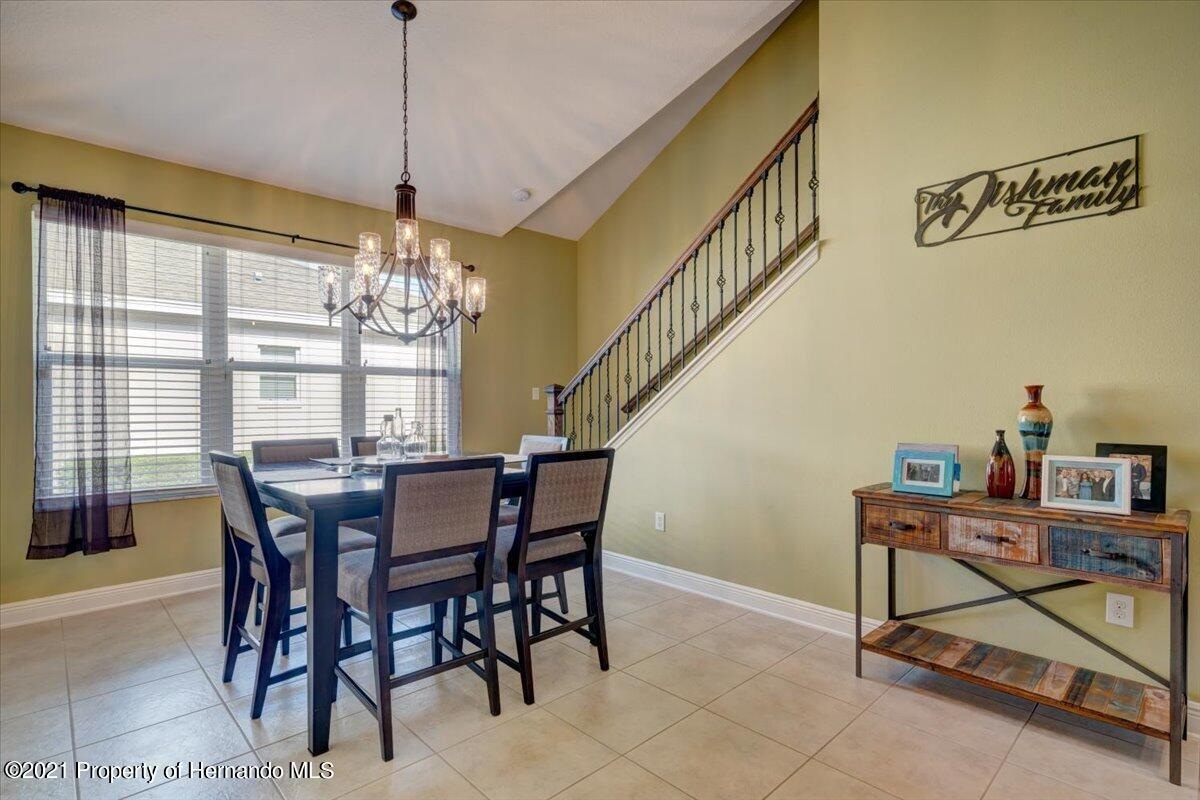 Image 31 For 15051 Azra Drive