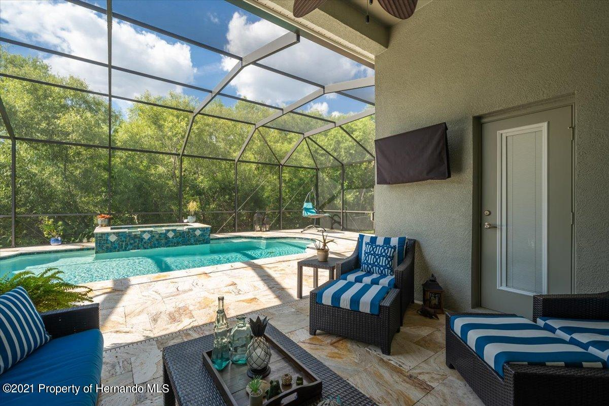 Image 2 For 15051 Azra Drive