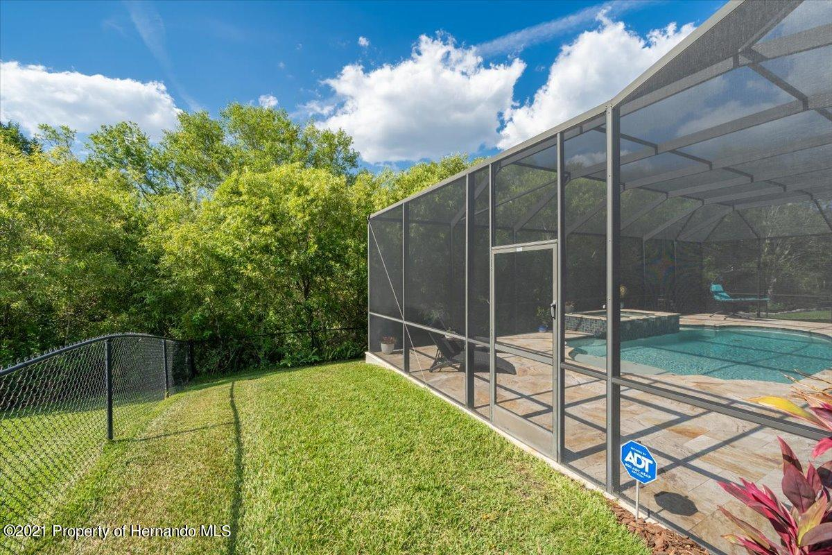 Image 60 For 15051 Azra Drive