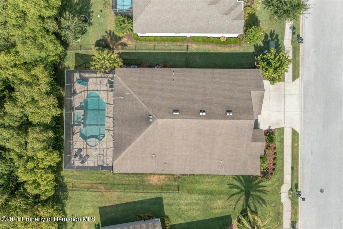 Image 3 For 15051 Azra Drive
