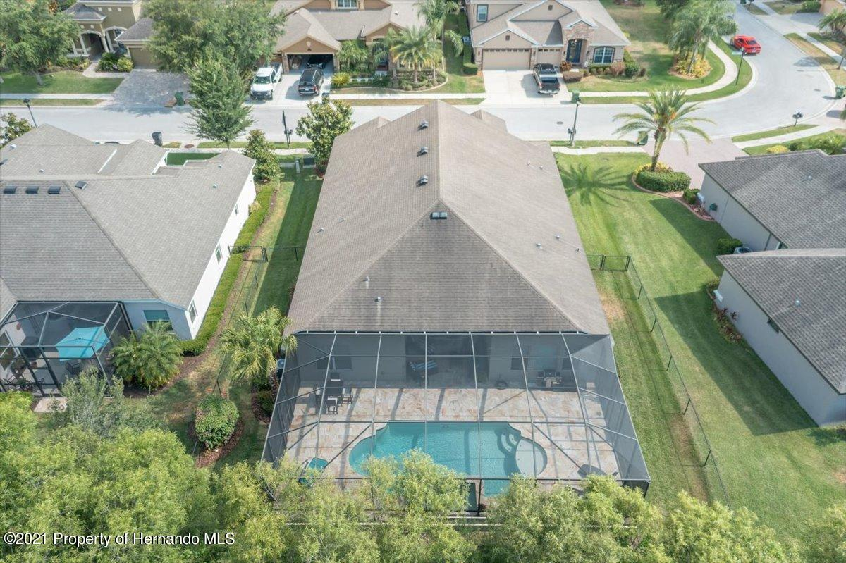 Image 64 For 15051 Azra Drive