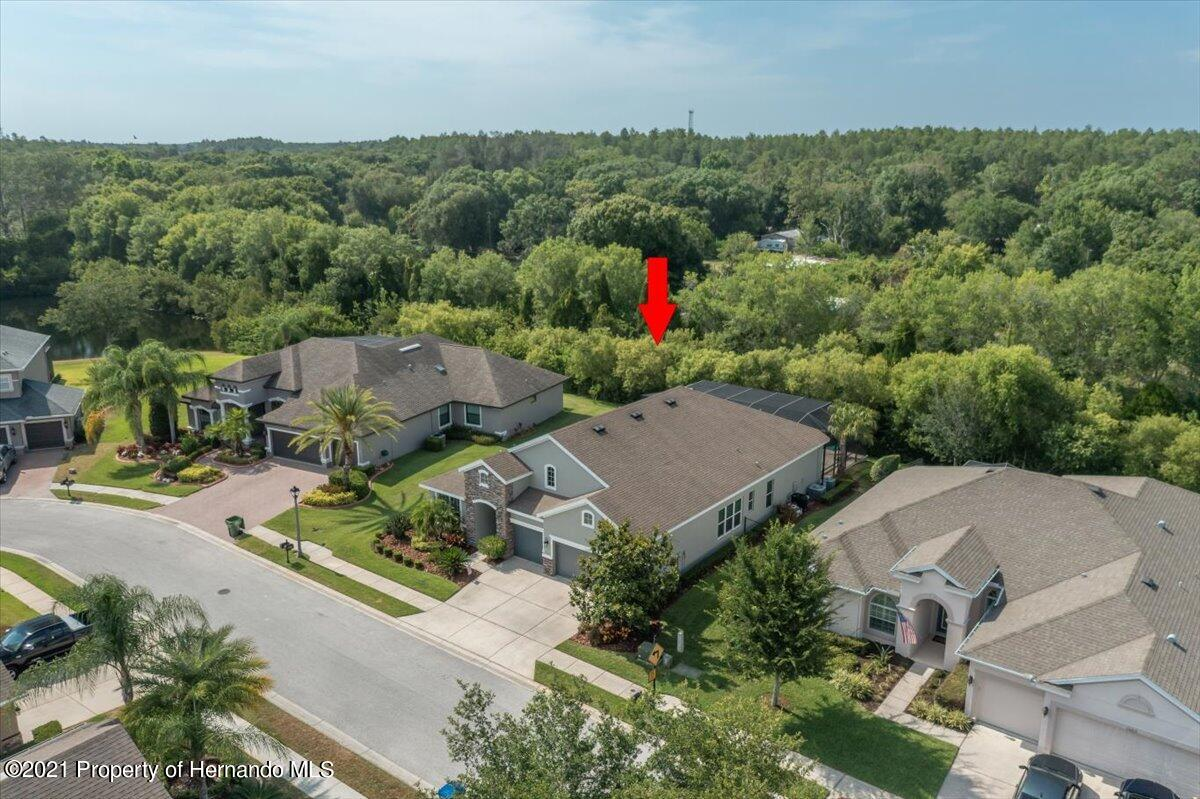 Image 65 For 15051 Azra Drive