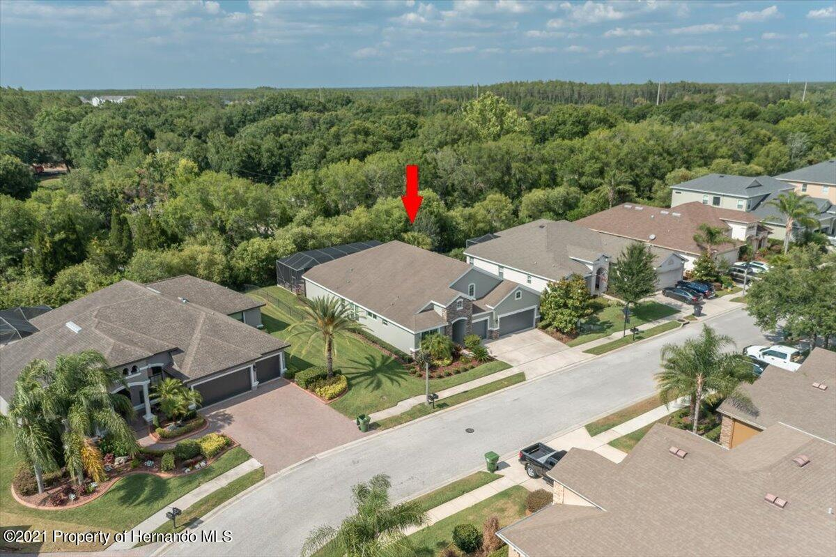 Image 66 For 15051 Azra Drive