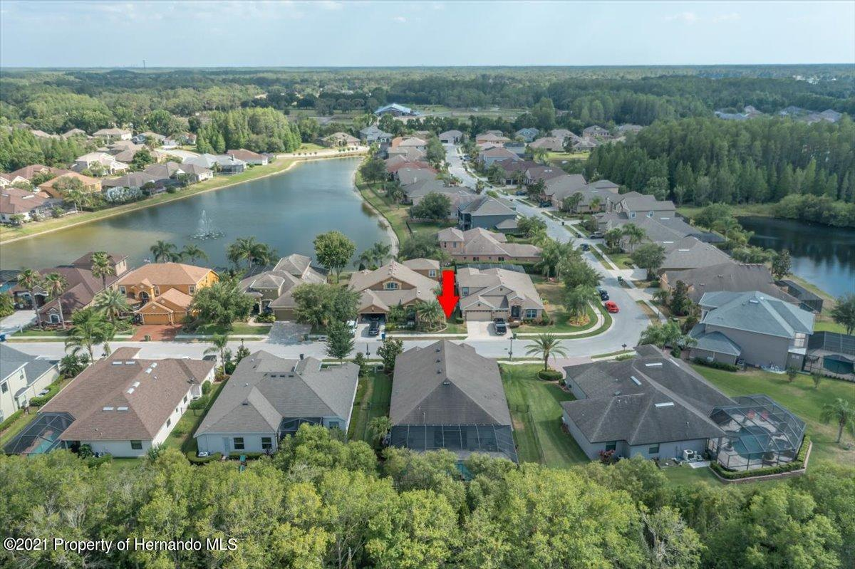 Image 67 For 15051 Azra Drive