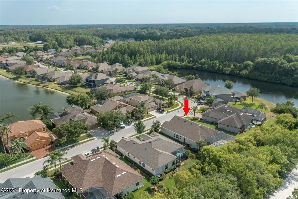 Image 68 For 15051 Azra Drive