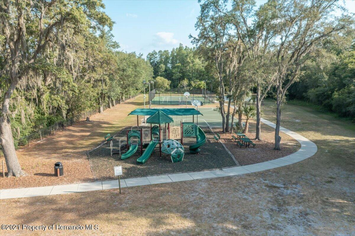 Image 70 For 15051 Azra Drive