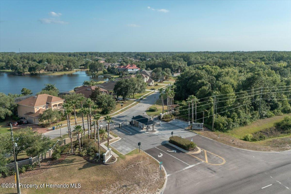 Image 73 For 15051 Azra Drive