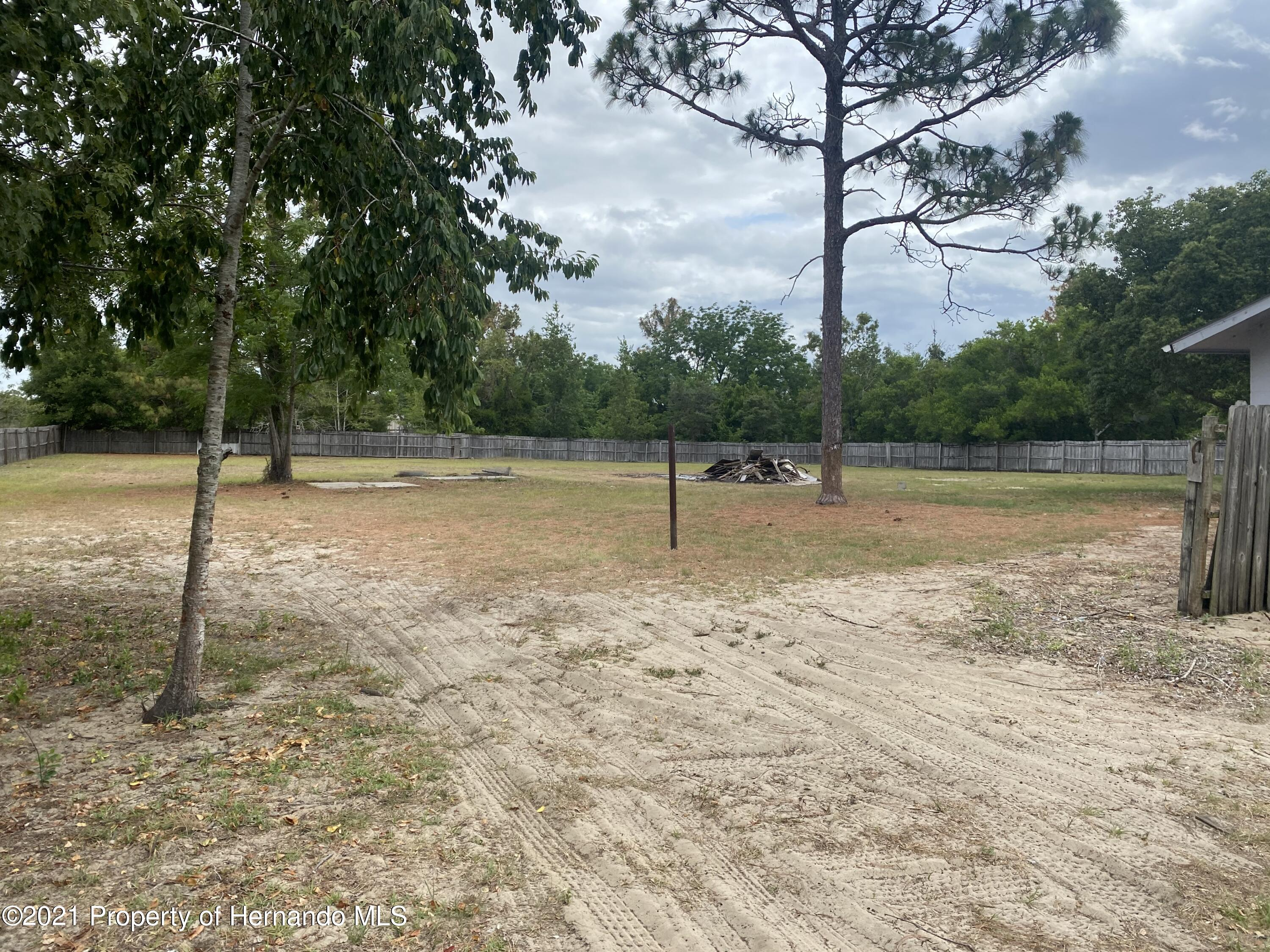 Listing photo id 4 for 13247 Star Road