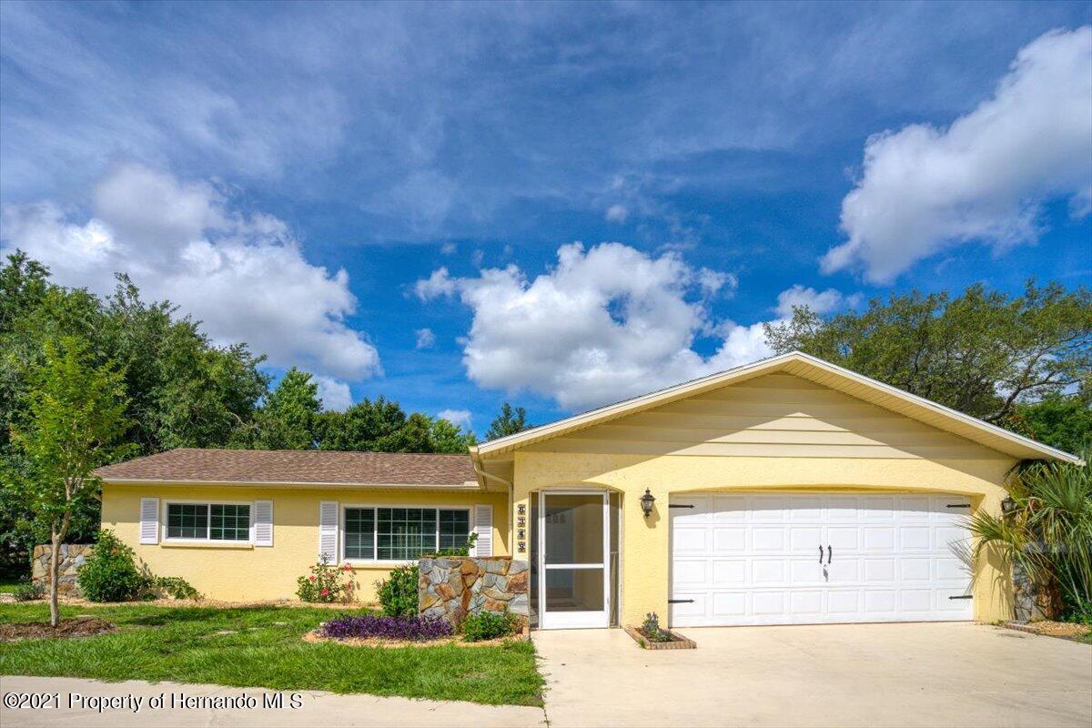Details for 6349 Evaro Avenue, Spring Hill, FL 34608