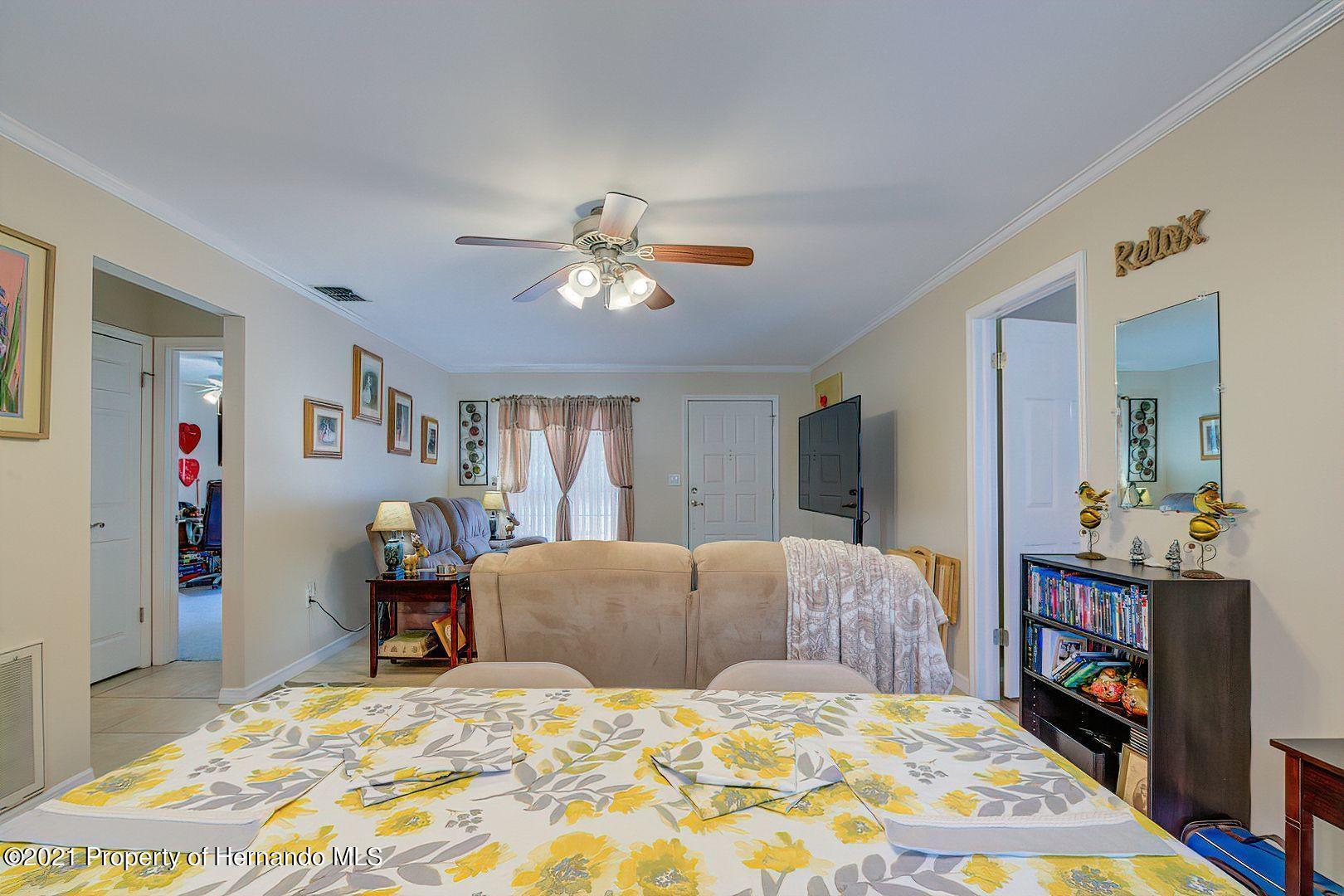 Image 8 For 5331 Bevens Avenue