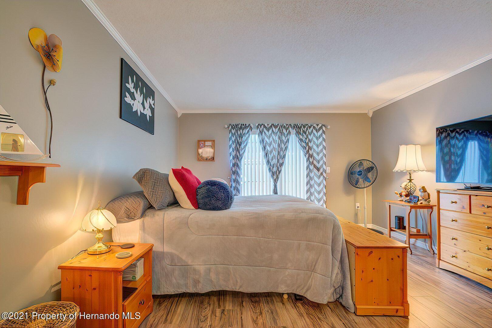 Image 10 For 5331 Bevens Avenue