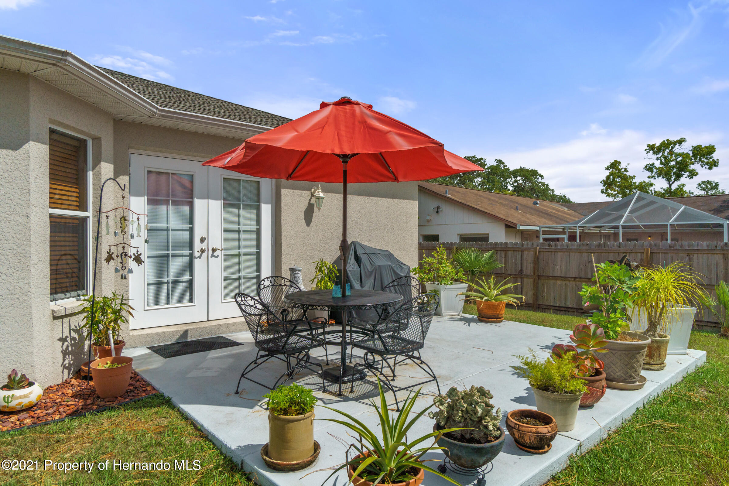 Listing photo id 20 for 5186 Roble Avenue