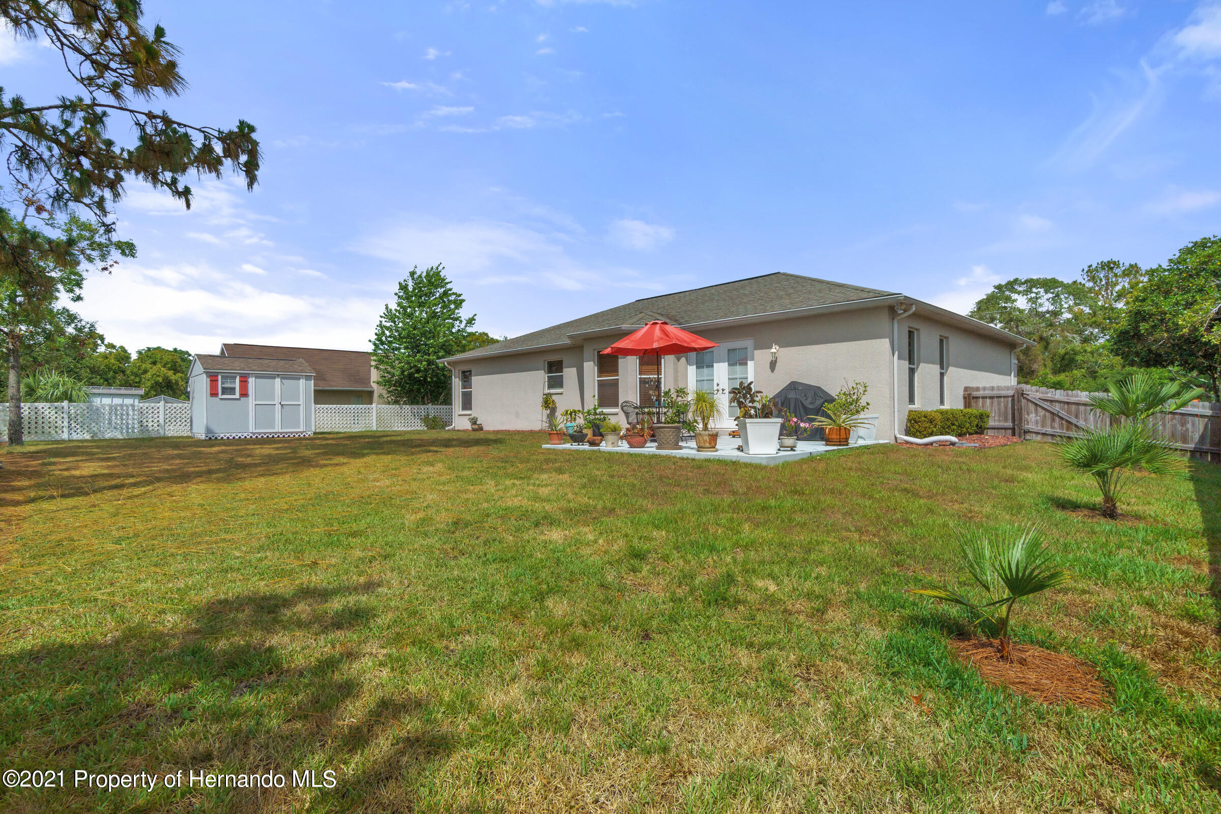 Listing photo id 22 for 5186 Roble Avenue