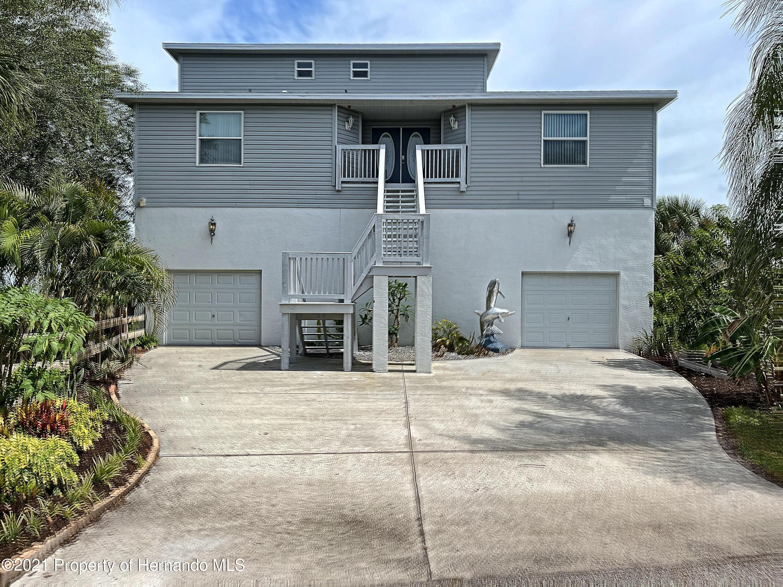 Details for 3043 Sunset Vista Drive, Spring Hill, FL 34607