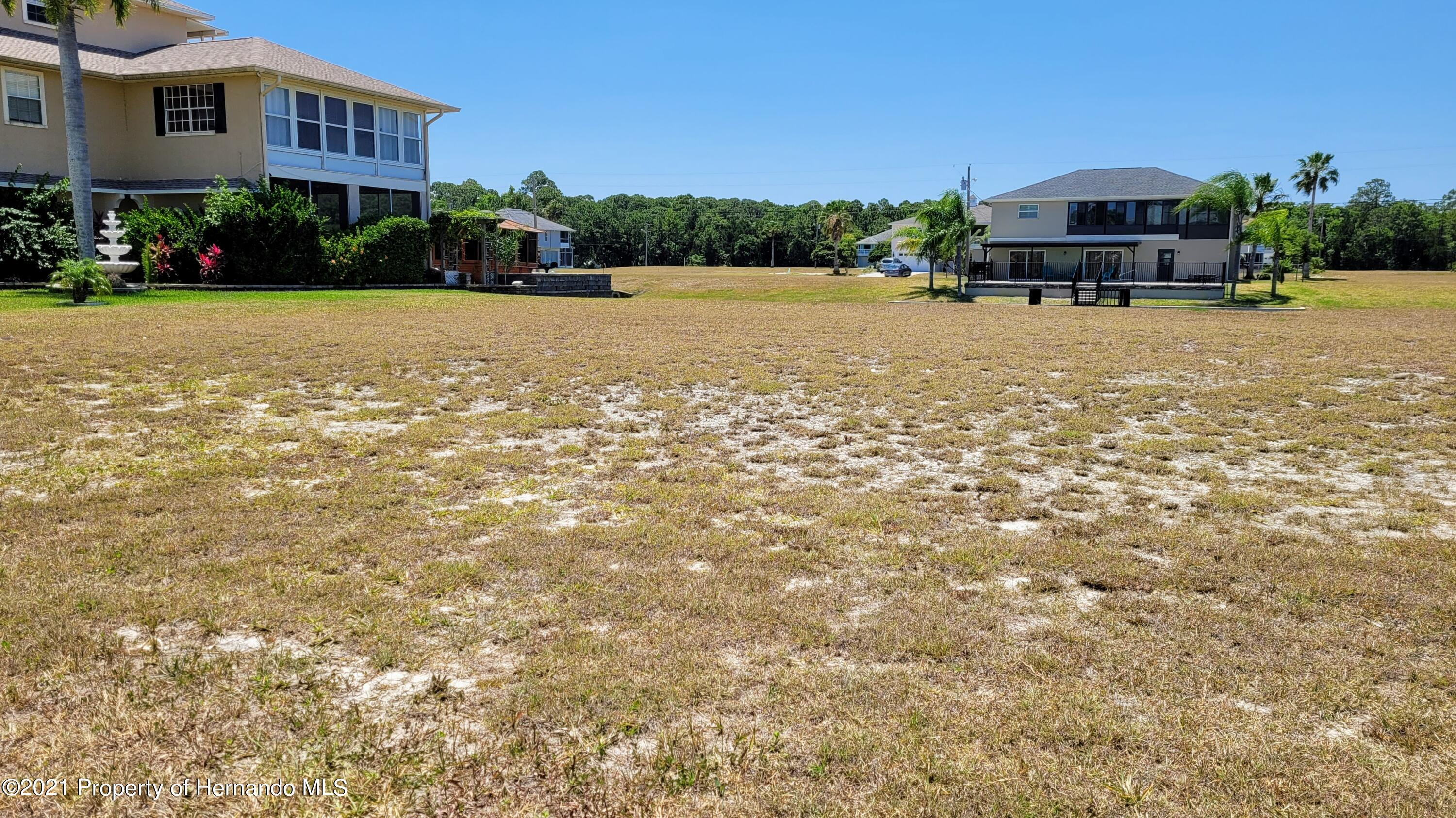 Listing photo id 2 for 0 Croaker Drive