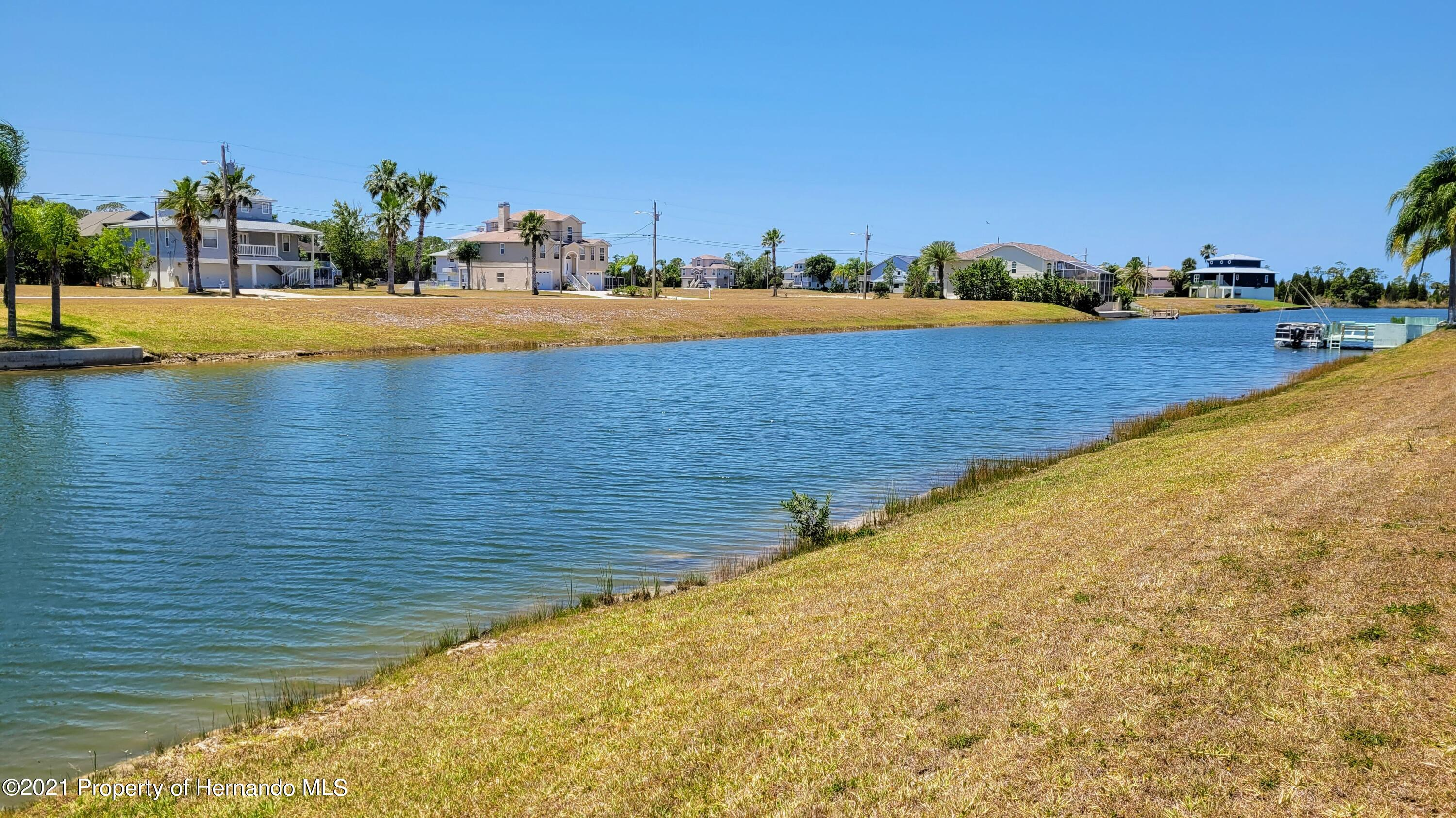 Listing photo id 5 for 0 Croaker Drive