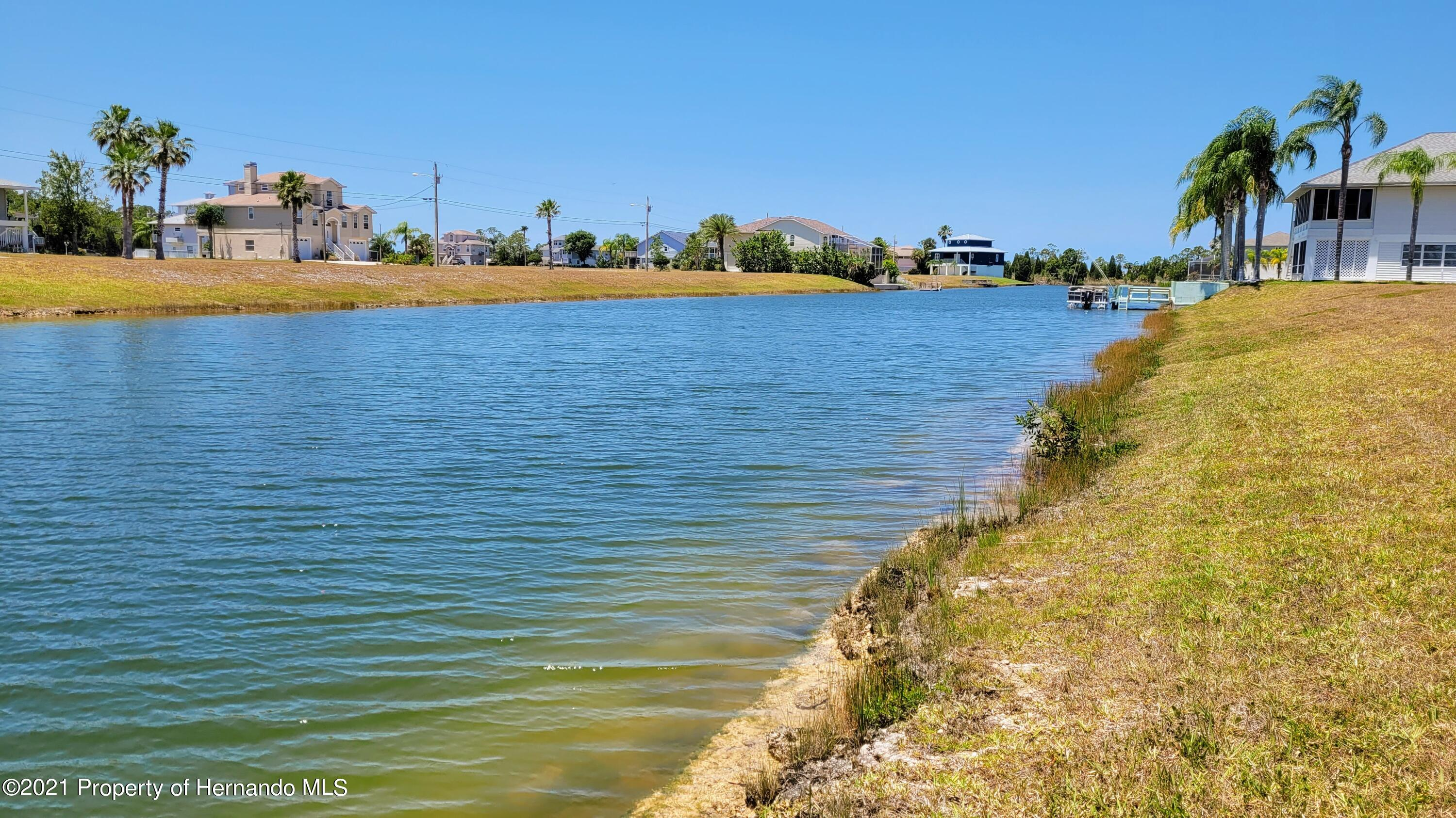 Listing photo id 6 for 0 Croaker Drive