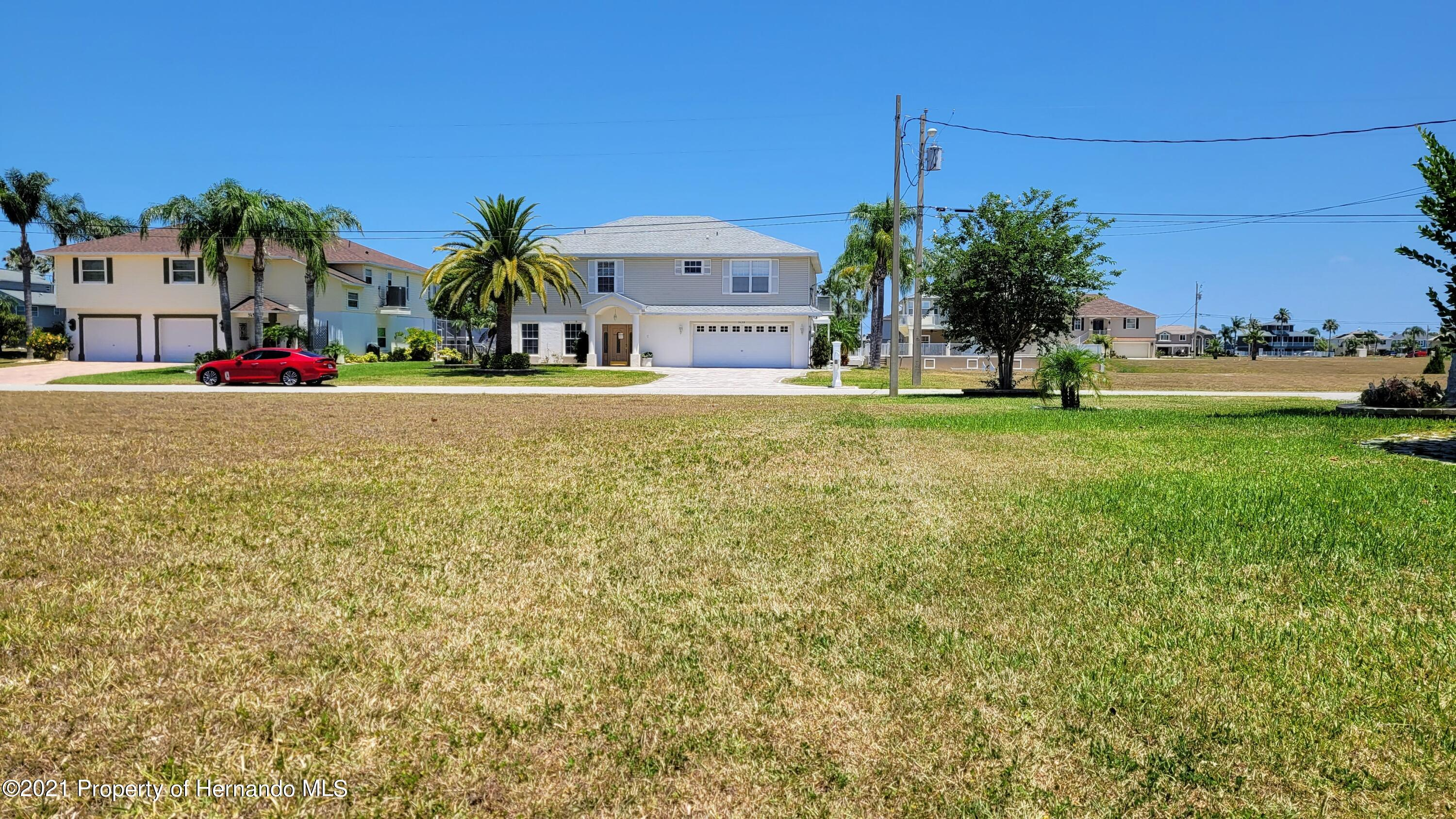 Listing photo id 3 for 0 Croaker Drive
