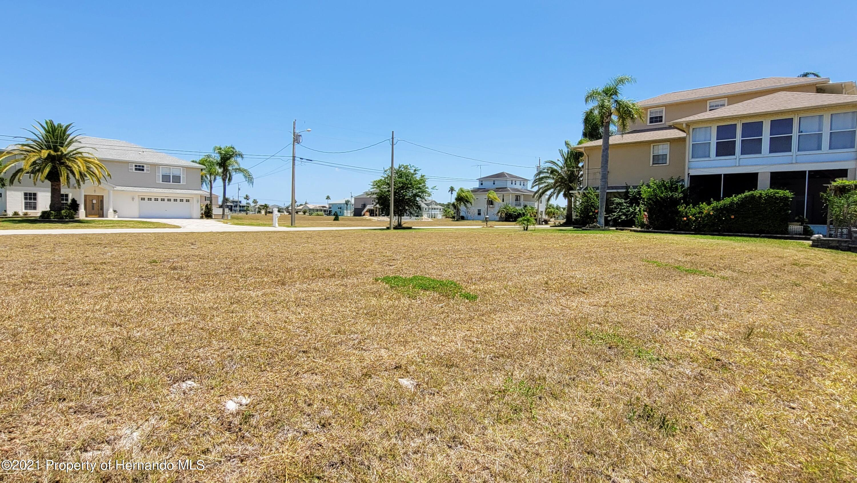 Listing photo id 8 for 0 Croaker Drive