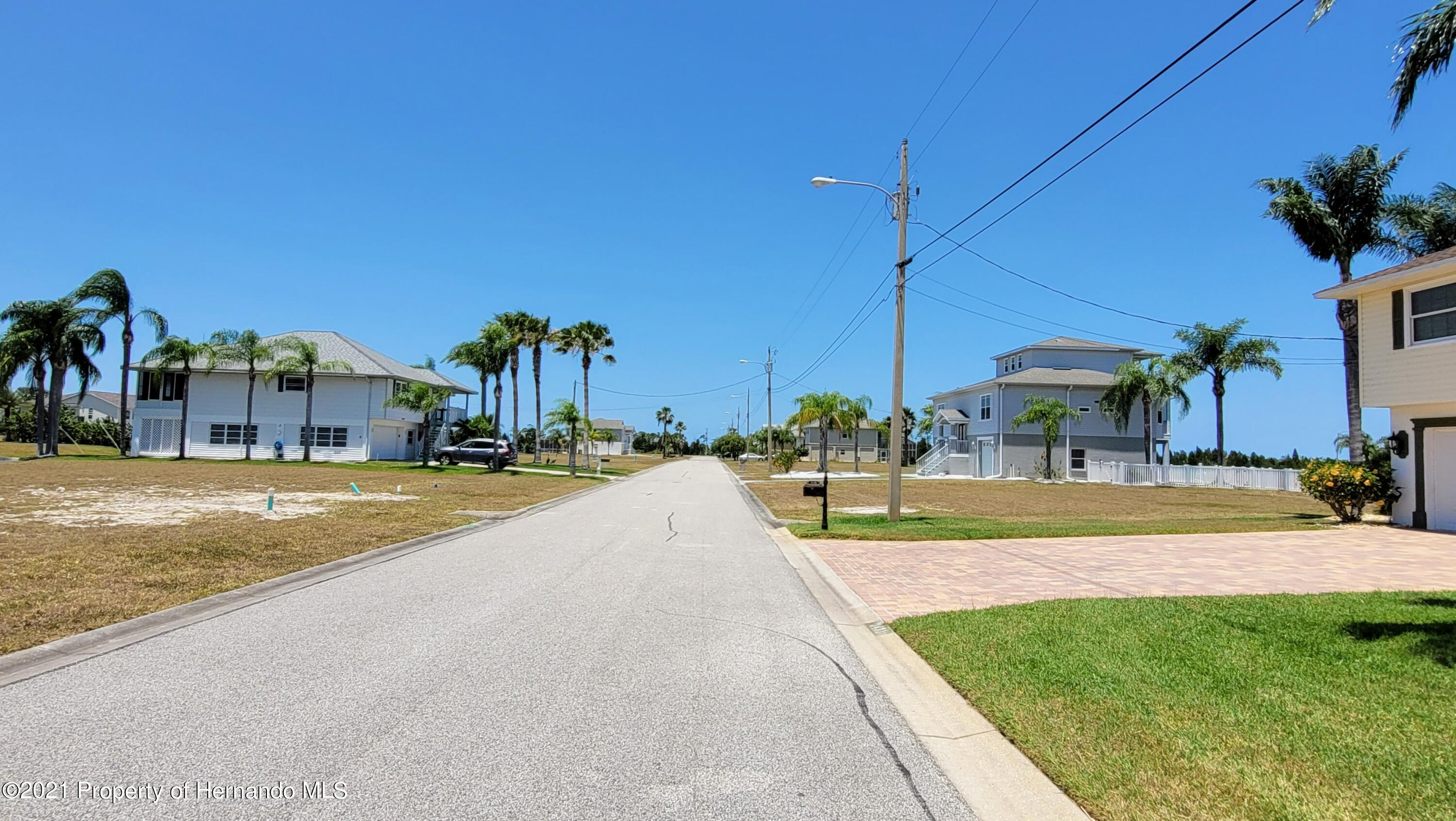 Listing photo id 10 for 0 Croaker Drive