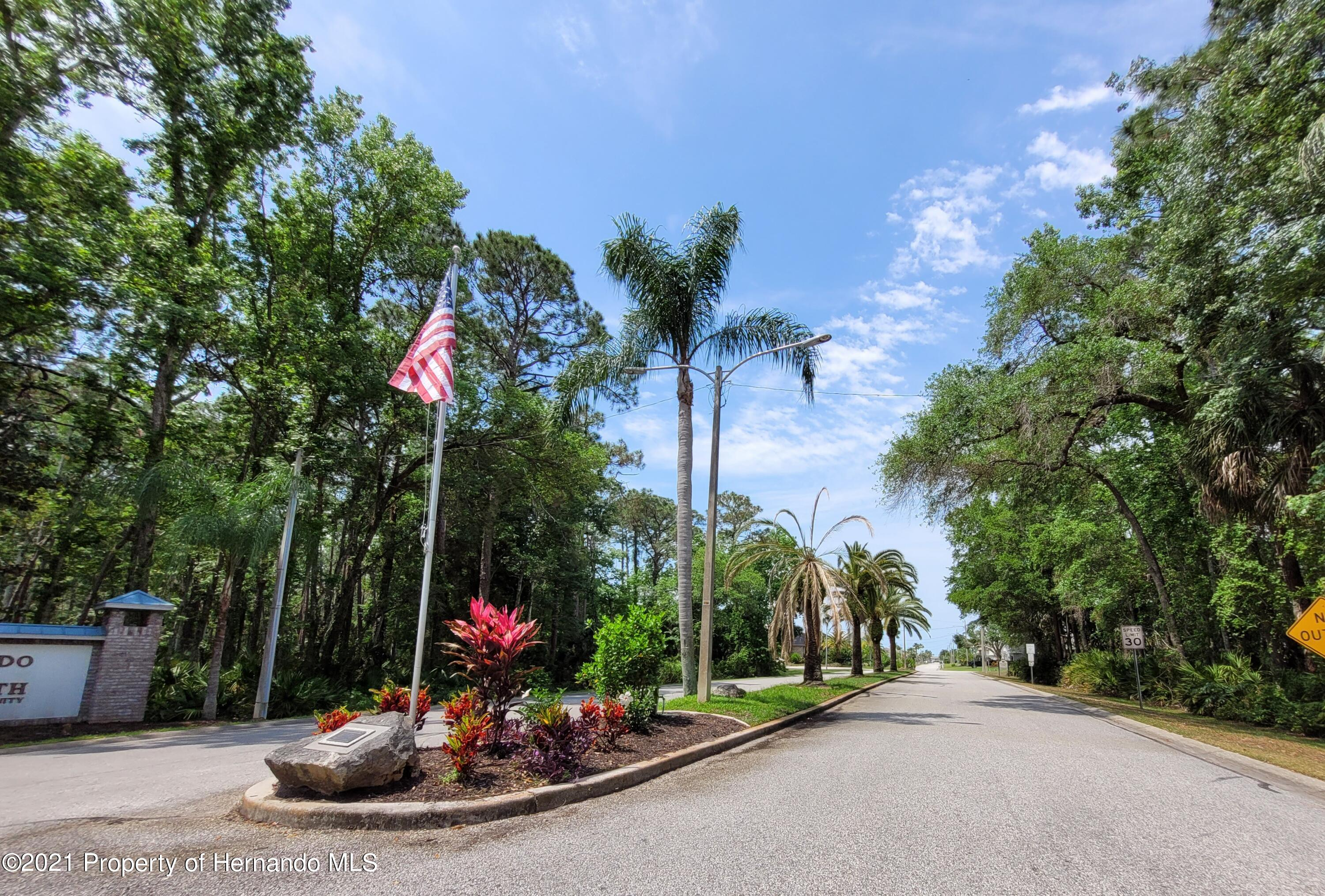 Listing photo id 16 for 0 Croaker Drive
