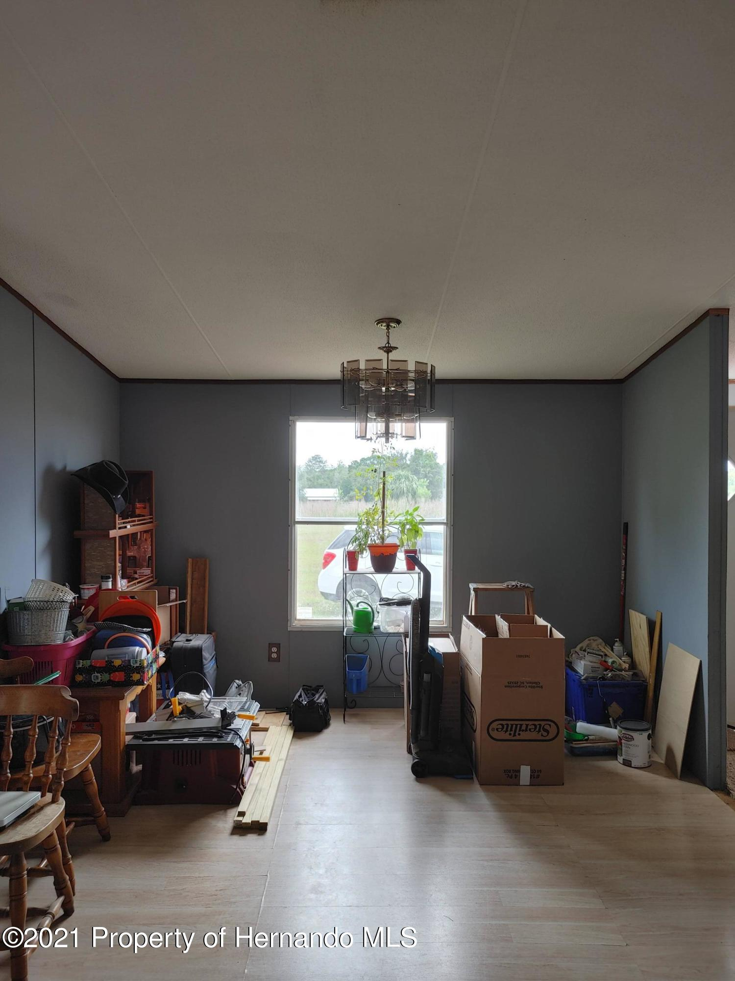 Listing photo id 29 for 11148 Kansas Road