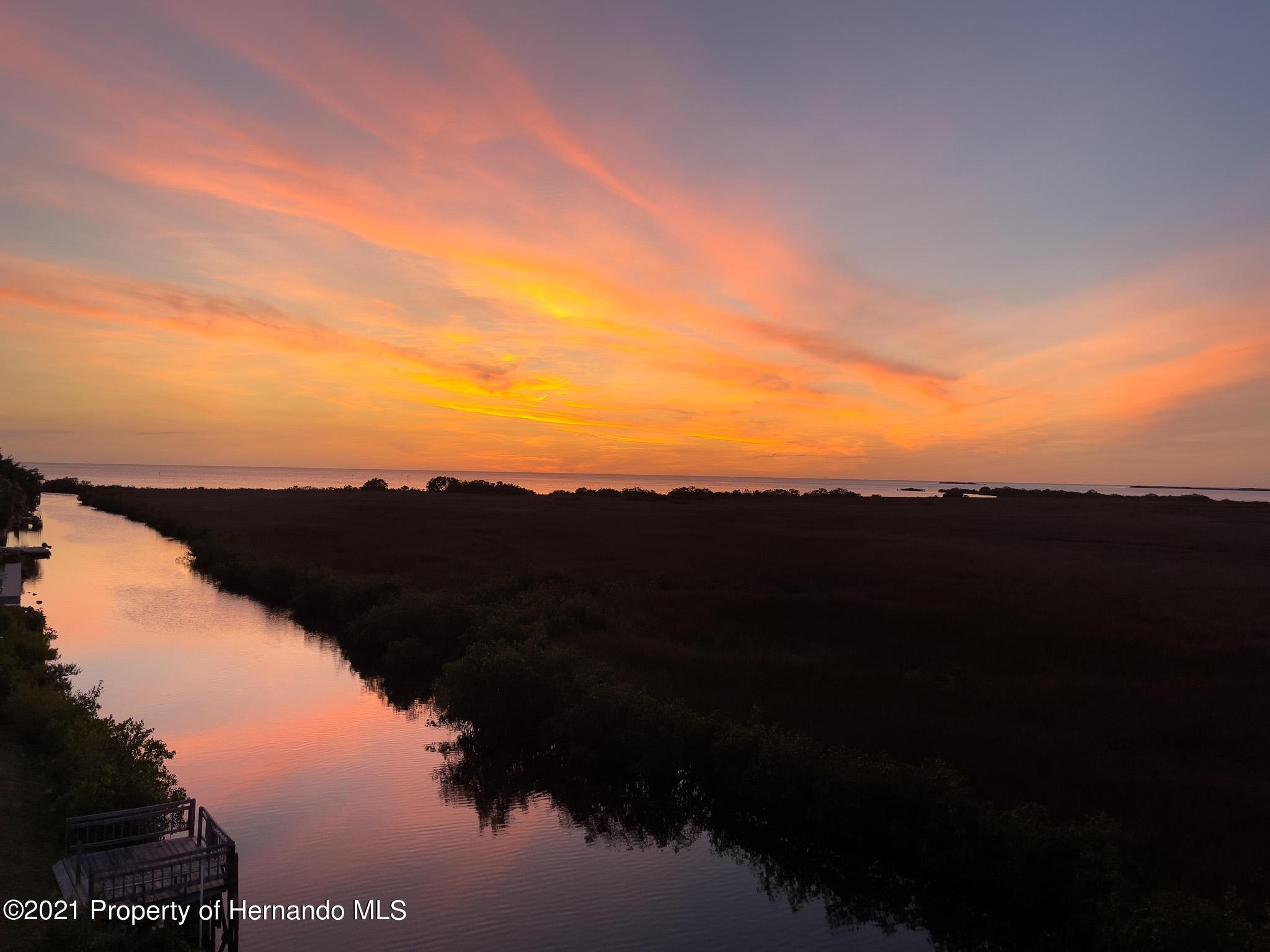 Image 84 For 3043 Sunset Vista Drive