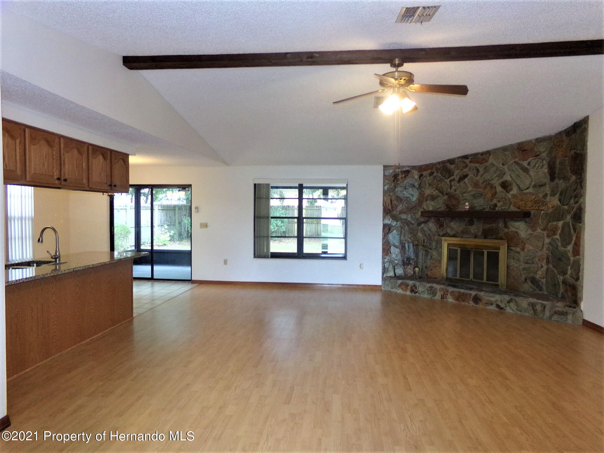 Image 3 For 2151 Canfield Drive