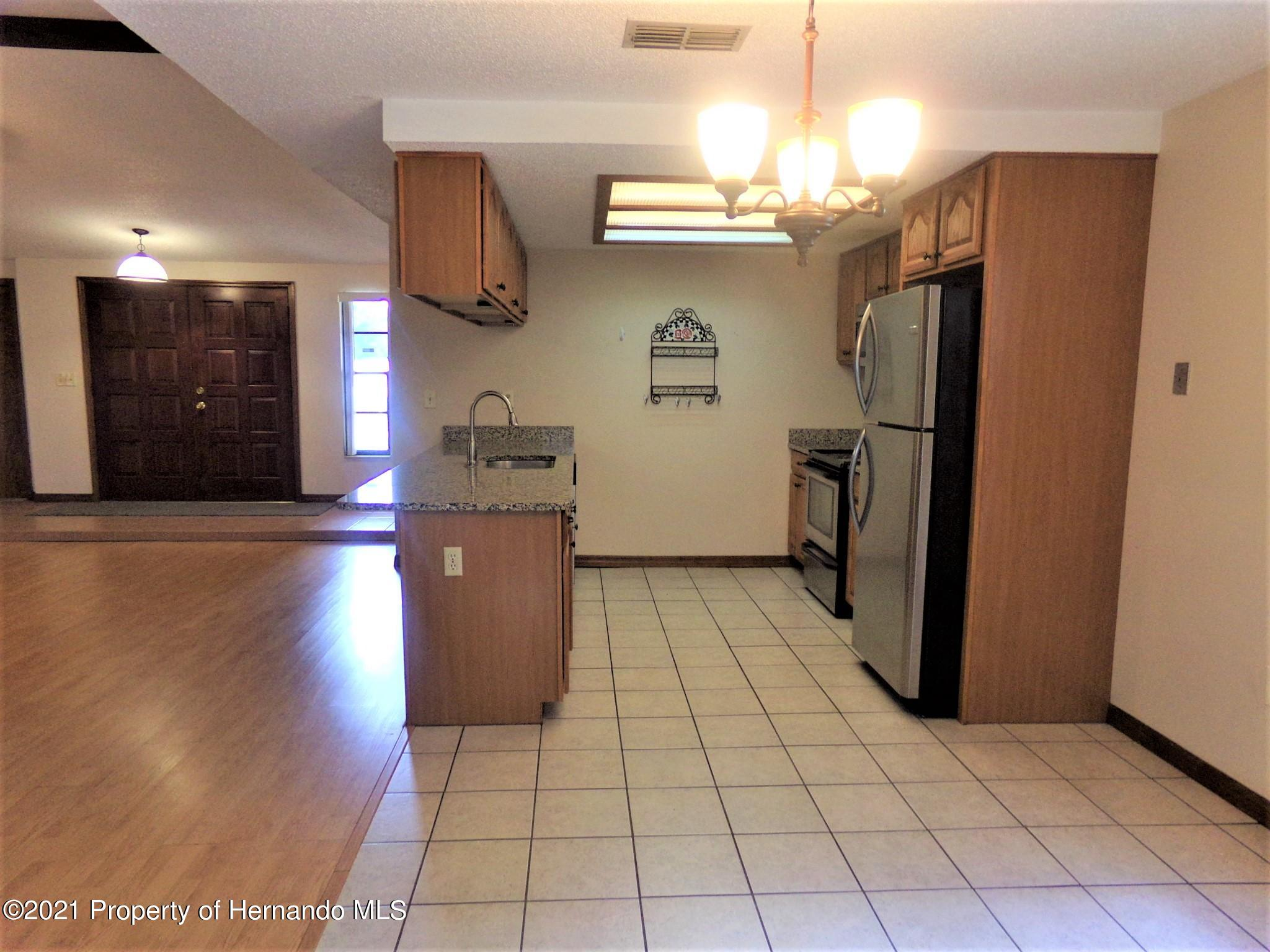 Image 6 For 2151 Canfield Drive