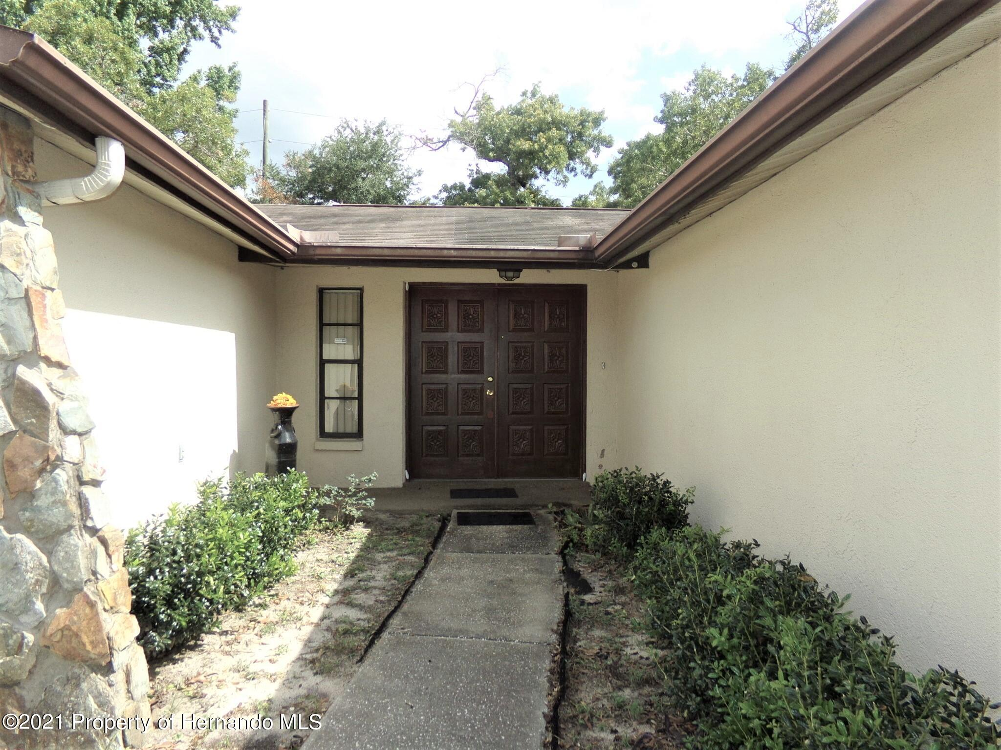 Image 2 For 2151 Canfield Drive