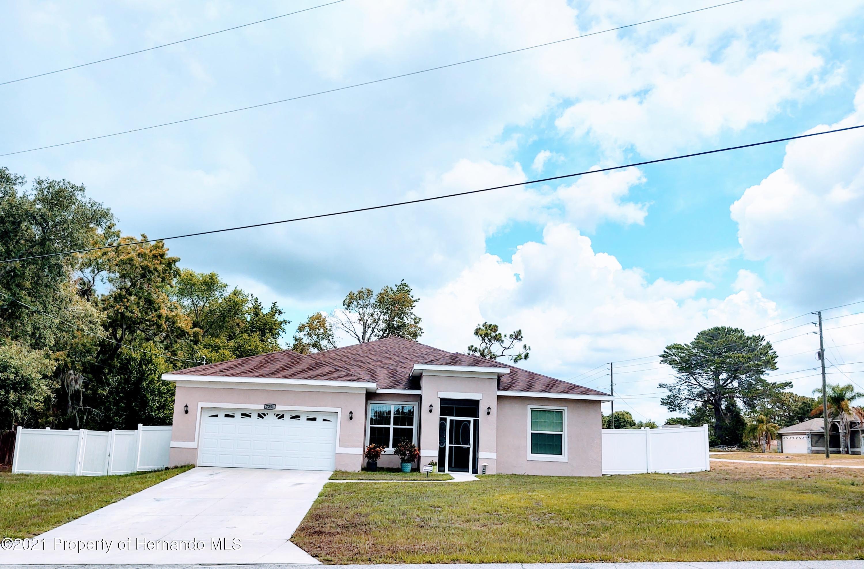 Details for 7251 Landmark Drive, Spring Hill, FL 34606