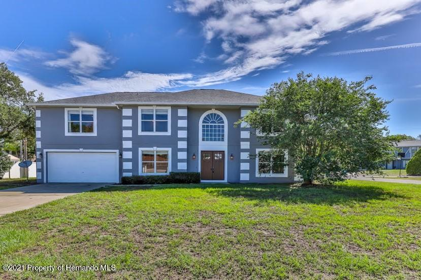 Details for 7319 Lagoon Road, Spring Hill, FL 34606