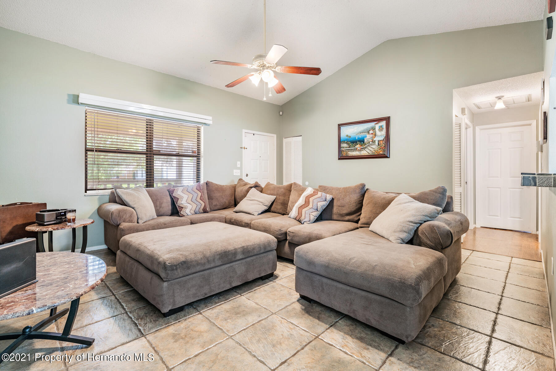 Image 4 For 15491 Arvin Drive