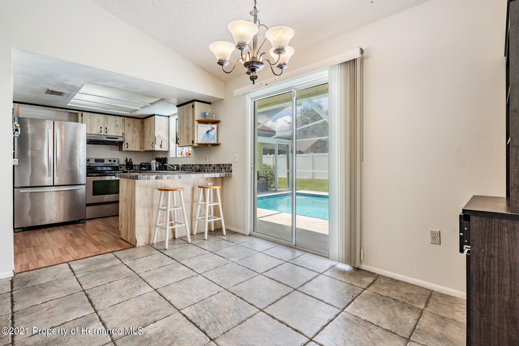 Image 12 For 15491 Arvin Drive