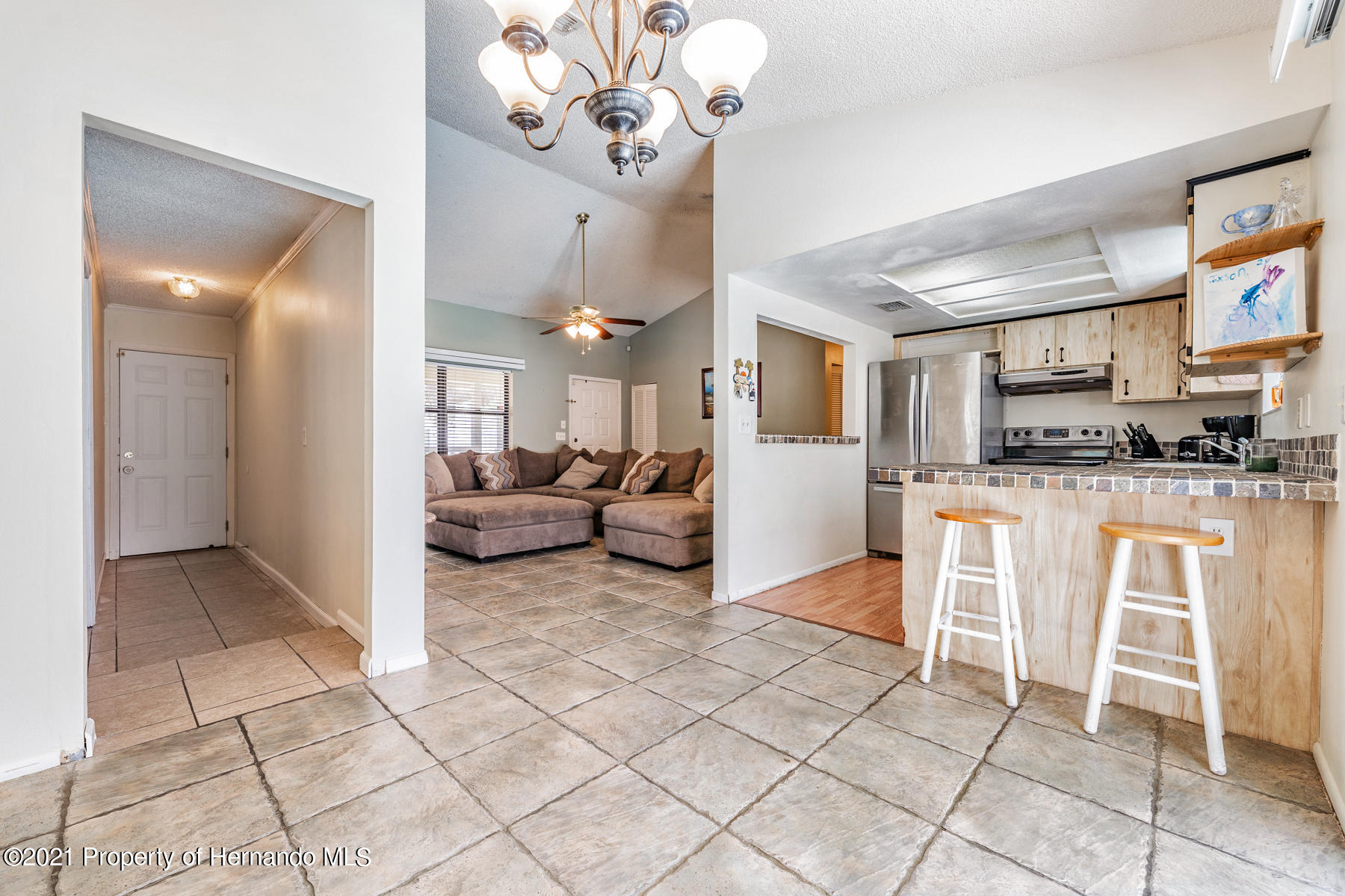 Image 13 For 15491 Arvin Drive