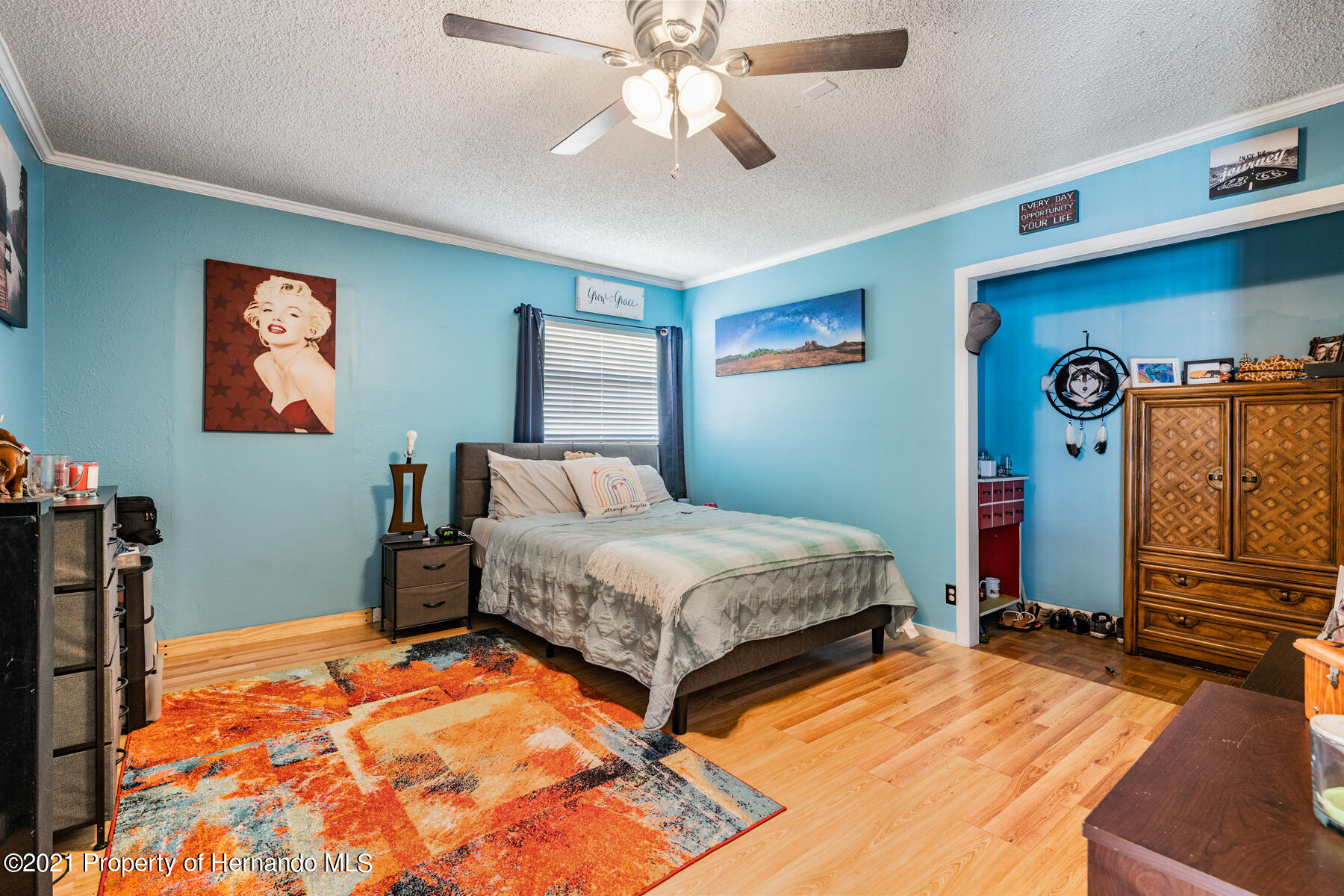 Image 19 For 15491 Arvin Drive