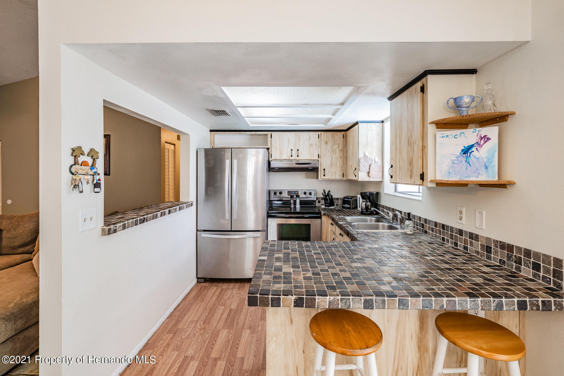 Image 10 For 15491 Arvin Drive