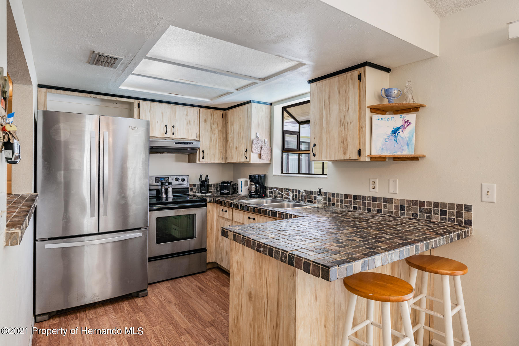 Image 9 For 15491 Arvin Drive