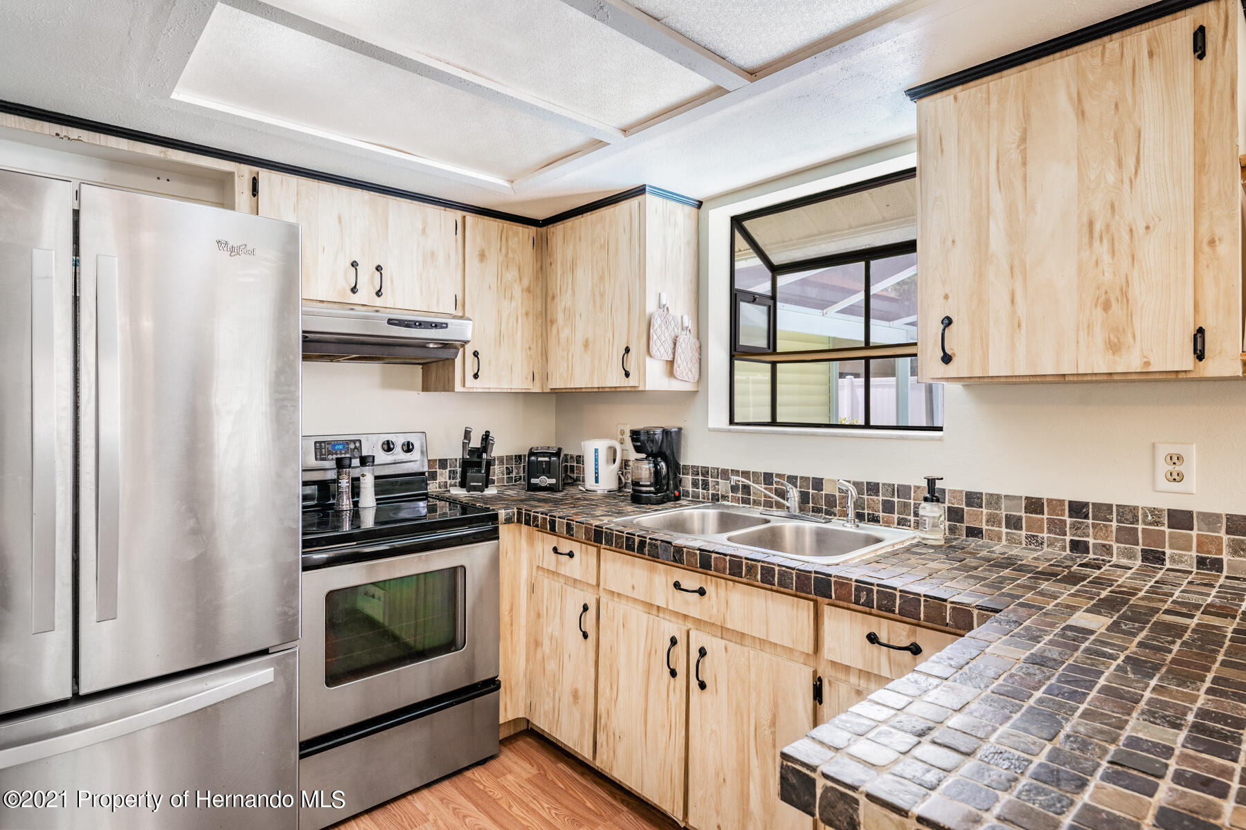 Image 6 For 15491 Arvin Drive