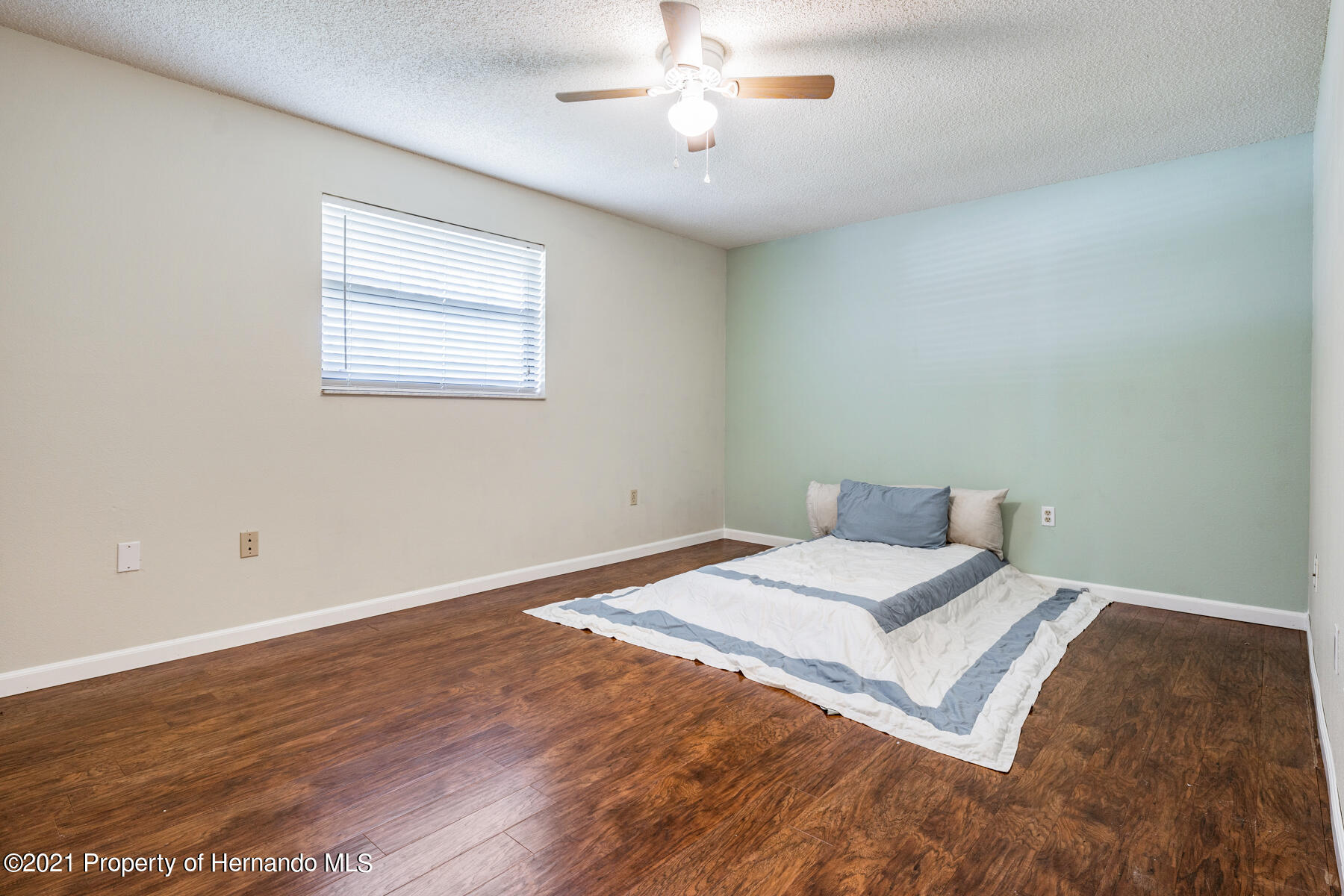 Image 18 For 15491 Arvin Drive
