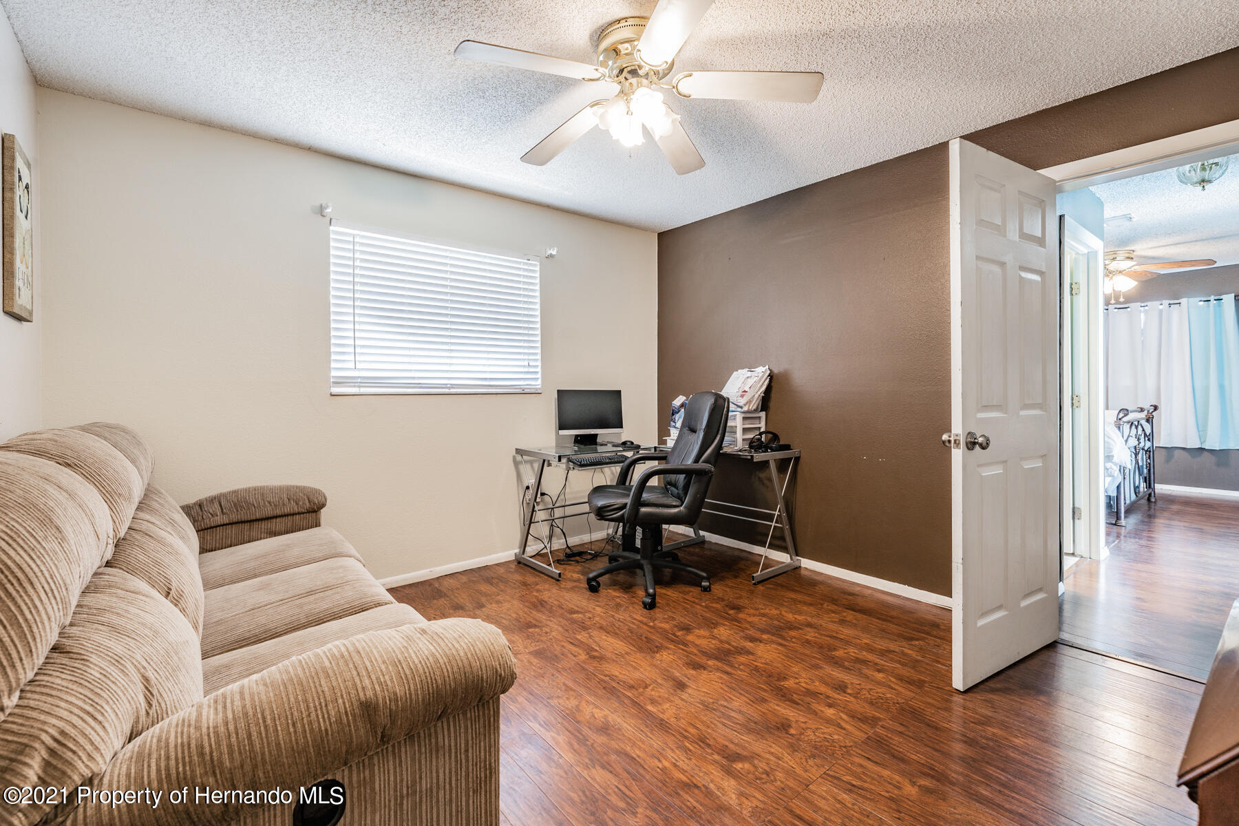 Image 16 For 15491 Arvin Drive