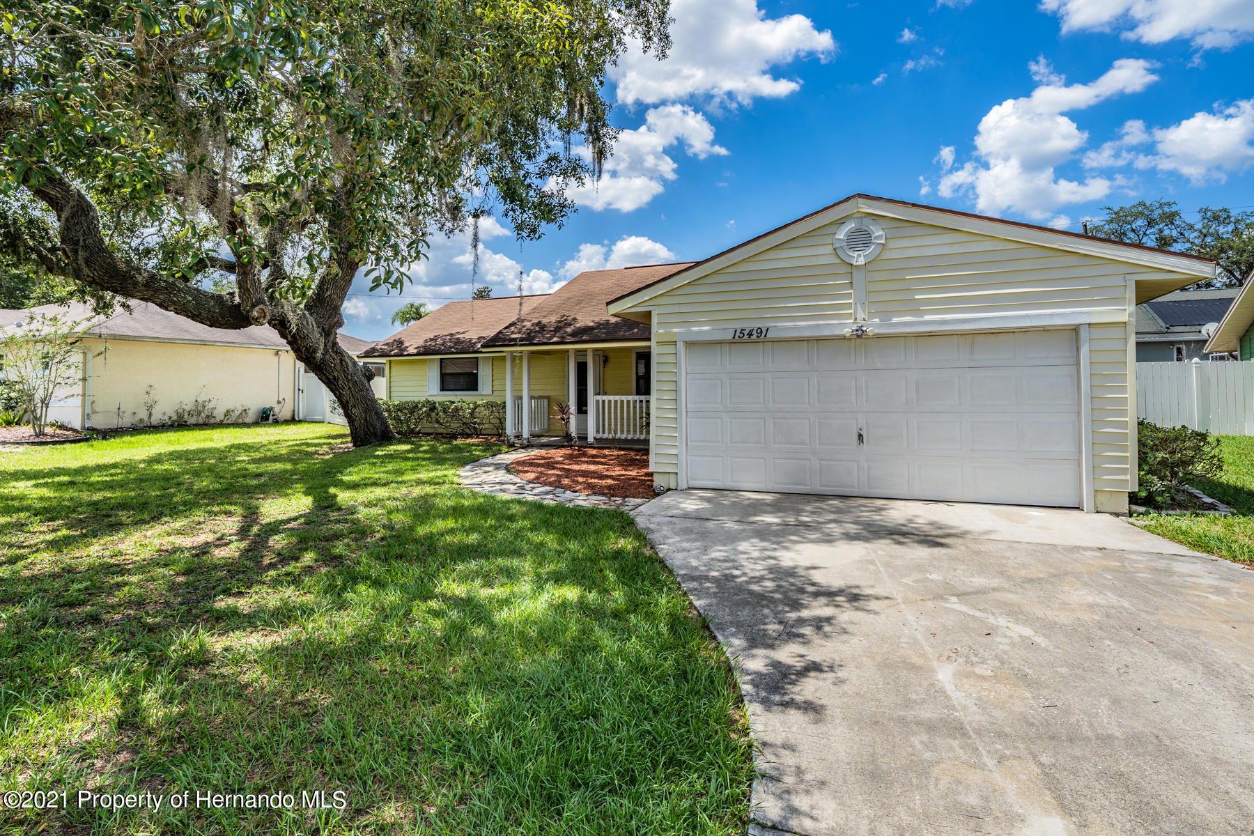 Image 29 For 15491 Arvin Drive