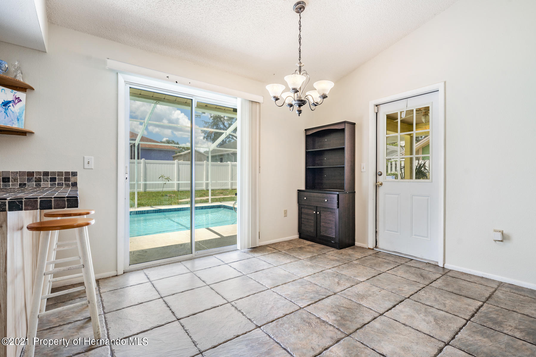 Image 11 For 15491 Arvin Drive