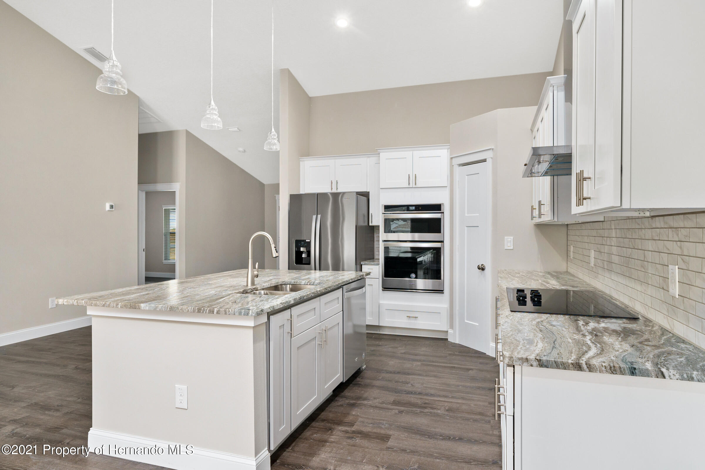 Listing photo id 16 for 0 Day Owl Avenue