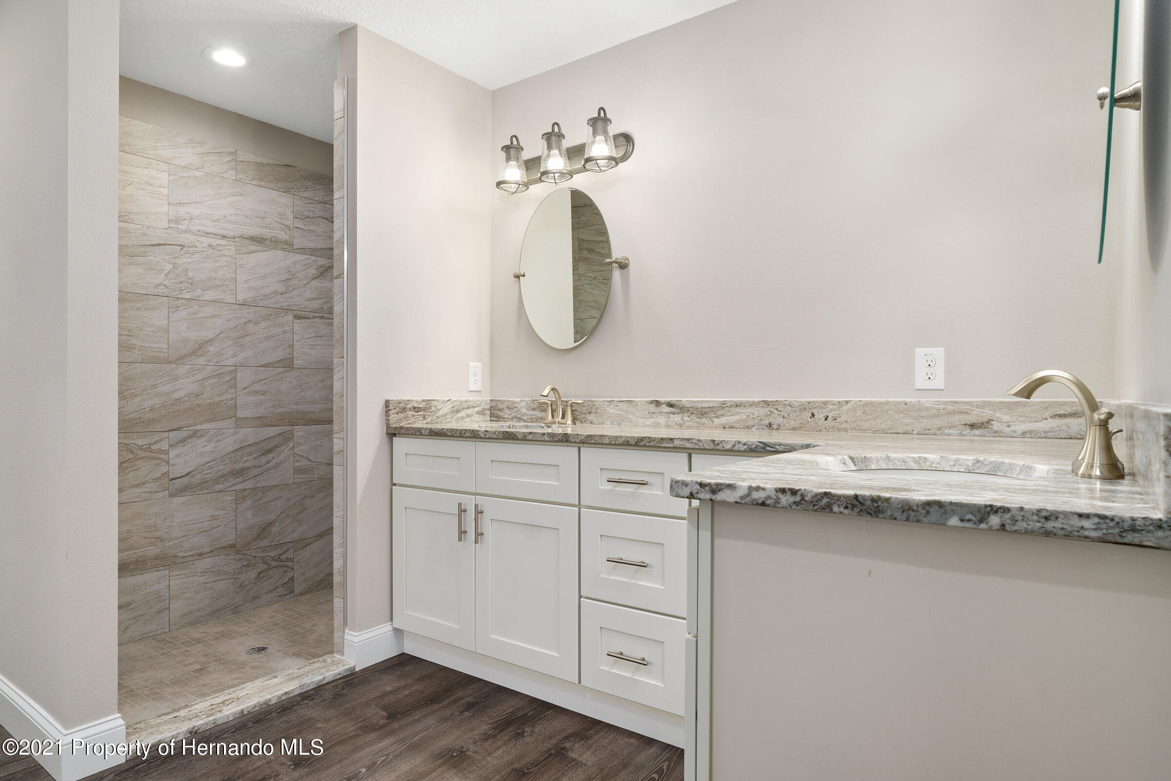 Listing photo id 26 for 0 Day Owl Avenue
