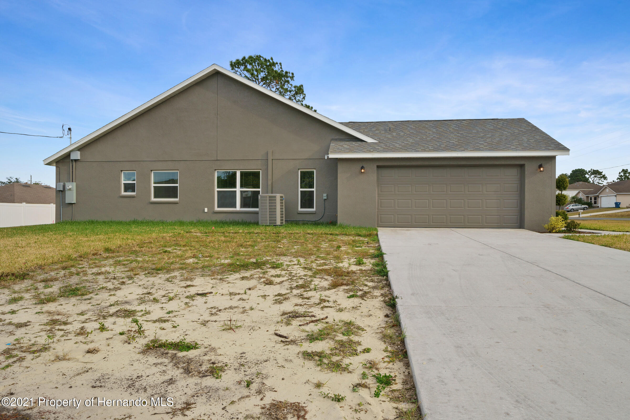 Listing photo id 40 for 0 Day Owl Avenue